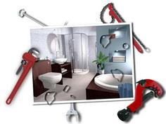 обслуживание автономной канализации для частного дома